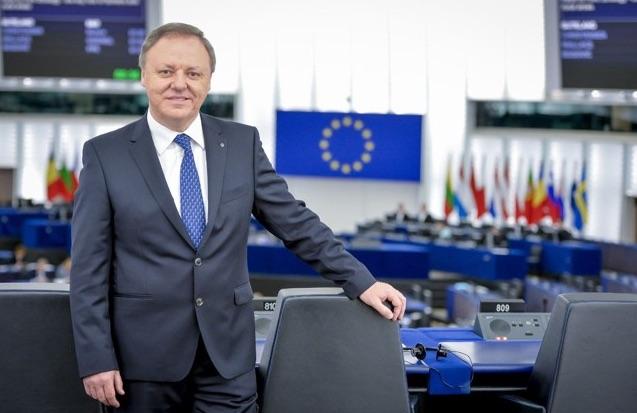 """Il """"nutri-score"""" europeo penalizza l'agroalimentare Made in Italy, Berlato interroga l'Europa"""