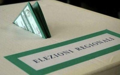 """Elezioni regionali, Variati: """"election day"""" il 20 e 21 settembre 2020"""