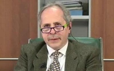 """Secondo Scopus i migliori virologi italiani sono Mantovani e Remuzzi. Solo a metà classifica Crisanti """"salvatore"""" del Veneto – di Lux"""