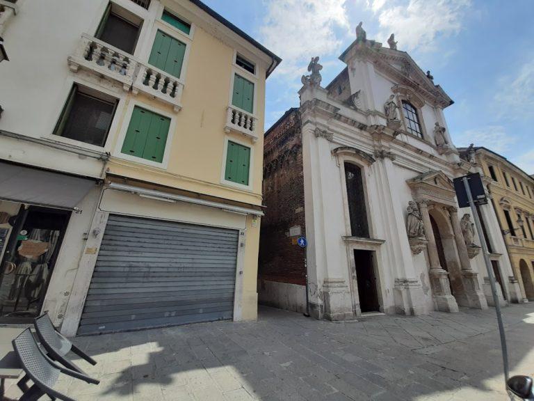 A Vicenza risorge il Caffè Commercio grazie alla nipote di Carlo Bolzani