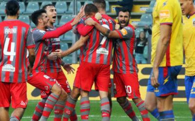 Chievo, che delusione! Torrone amaro a Cremona (1-0), addio ai playoff – di Luz