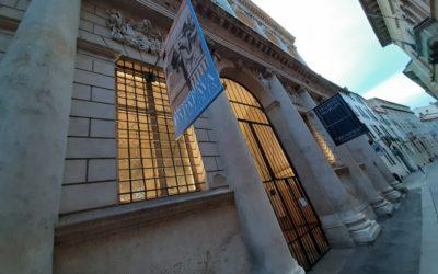 Il caso Palladio Museum approda in Consiglio comunale a Vicenza