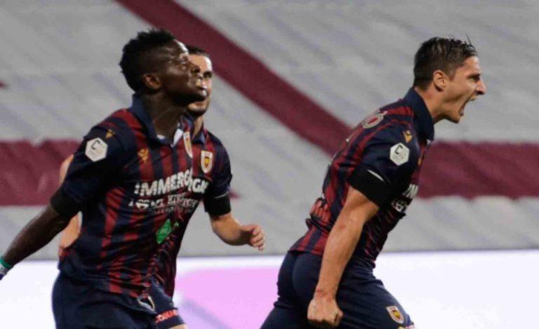 LegaPro alla resa dei conti: finale tra Bari e Reggiana per il salto in B – di Luz