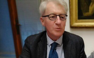 E' morto l'avvocato Gianni Cristofari, fu il primo difensore civico di Vicenza