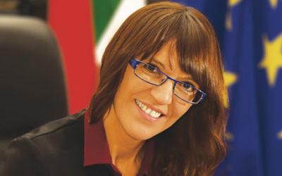 """Denatalità in Veneto, Bigon (PD): """"la famiglia come priorità, investire in asili nido"""""""