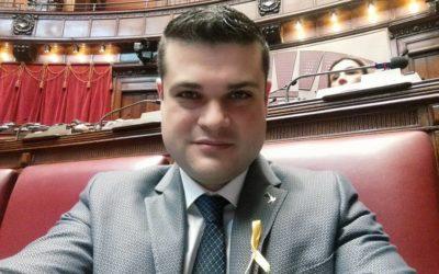 Pressing di Pretto sul Governo per gli incentivi fiscali alle ville venete: votato alla Camera OdG