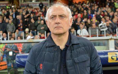 Il Padova si arrende alla Juve U23, subisce due reti ed è fuori dai play off della LegaPro – di Luz