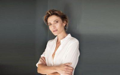 Anna Foglietta presenterà la Biennale Cinema a Venezia, presidente Cate Blanchett