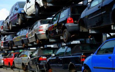 In Veneto contributi rottamazione auto della Regione fino a 4500 euro: domande entro domenica 12 luglio 2020