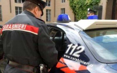 30enne arrestato per rapina al Lidl di Malo