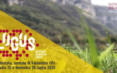 Due giorni di musica ed eventi col Festival Biblico in Valdastico: tutto il programma [VIDEO]