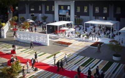 """IEG verso aggregazione con Bologna Fiere, Colombara: """"Vicenza decida per il 100% sulle scelte urbanistiche"""""""