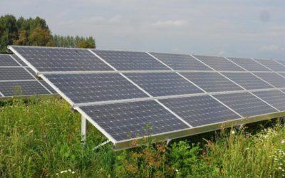 """Coldiretti, nel Veneto record di consumo di suolo: problema """"coltivazione"""" fotovoltaico"""