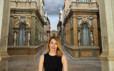 Siotto: il CISA deve restare a Vicenza, se è povero è colpa di Variati!