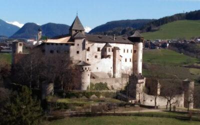 Südtirol, turismo e sanità per altre misure preventive su diffusione coronavirus