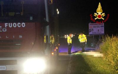 Due morti a Caorle in uno scontro violento tra motociclette [NEWS AGGIORNATA]