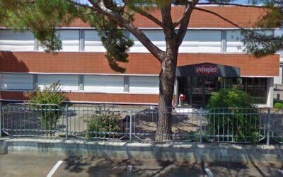 Incidente sul lavoro alla Stefanplast di Villaganzerla, Filctem e Rsu su ferita