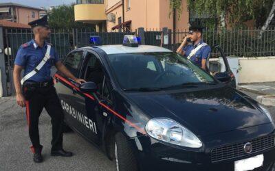 Ricatta 16enne su Instagram con vecchi video hot: arrestato