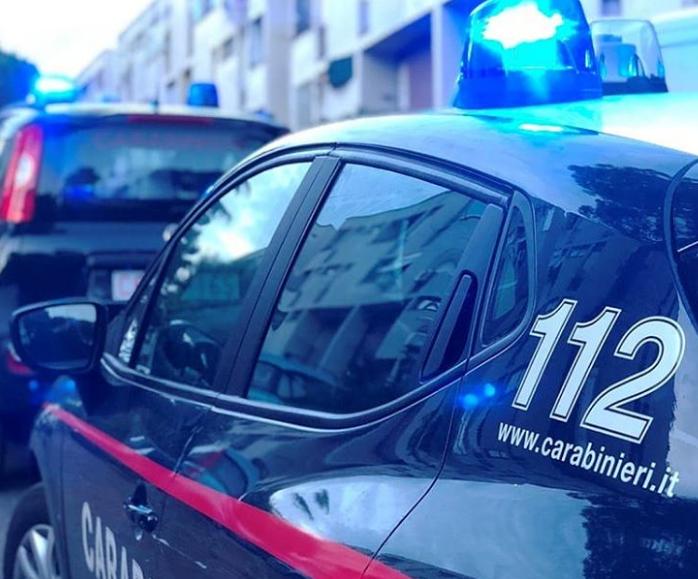 Sabato di sangue nel Veronese: morti due ragazzi