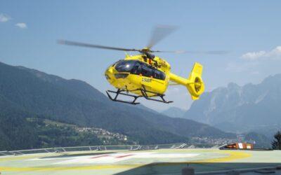 Morto sul greto del Piave in montagna: 15enne schiacciato da un masso