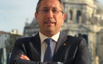 """Ha chiesto i 600 euro """"a sua insaputa"""", ma Forcolin si dimette dalla Regione"""