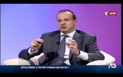 """""""Ex avvocato di Zaia nel grattacielo del mandante dell omicidio Galizia"""""""