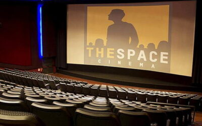 The Space Cinema riapre: ecco quando