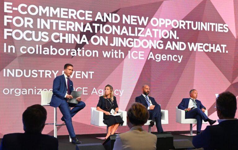 Oro e gioielli: e-commerce e Cina per rilanciare il Made in Italy