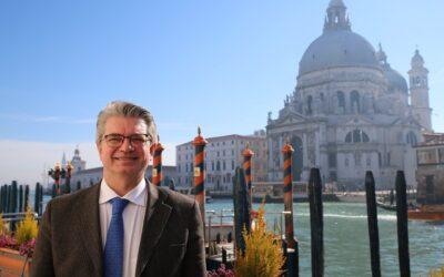 """Consiglio Veneto: Zanoni, """"Opposizione imbavagliata, urgente modifica allo statuto"""""""