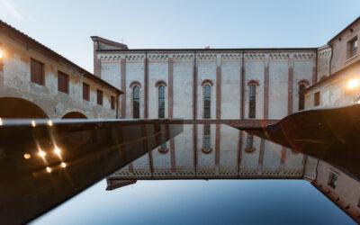 12 domande per il posto di direttore dei Musei di Bassano del Grappa