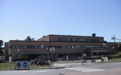 A Montecchio reparto di eccellenza per il tumore alla mammella: lo testimonia una nostra lettrice
