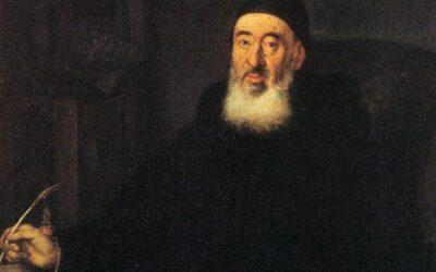 Riaperta la causa di beatificazione di Pietro Mechitar di Sebaste