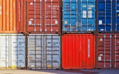 Azzalin (PD): la Zona Logistica Semplificata per tutto il Polesine