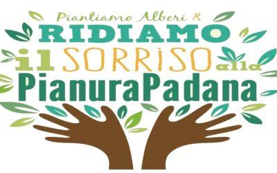 Piantiamo alberi nei comuni: bando del Veneto scade il 15 ottobre 2020