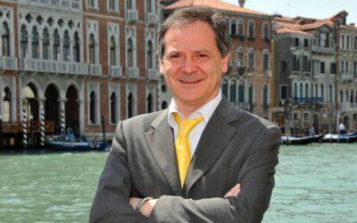 Consiglio Veneto: oggi Ciambetti ha ricordato un anno di pandemia e l'impegno di Claudio Sinigaglia