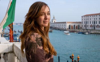 """Crisi Forall – Guarda (EV): """"La Regione Veneto si attivi subito"""""""