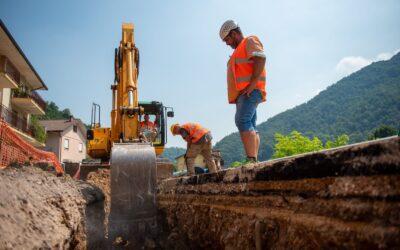 """Pfas, società idriche venete: """"Già investiti 96 milioni per l'acqua controllata"""""""