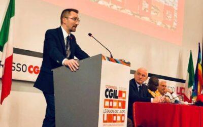 Crisi covid in Veneto – Metà dei lavoratori perde 3mila euro di reddito nel 2020: la perdita media è di 600 euro (dati Cgil e Caaf)