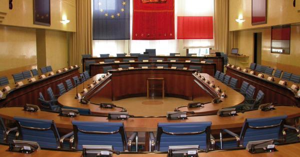 Il Consiglio Veneto approva modifiche alla legge regionale istitutiva del Corecom