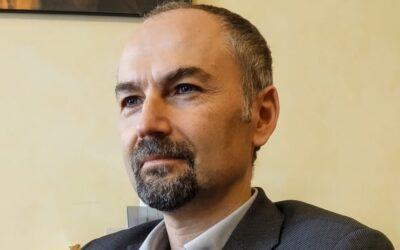 Provincia di Vicenza: il super dirigente degli uffici tecnici è Filippo Squarcina