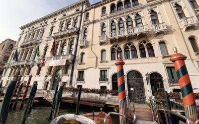 Veneto – Il consiglio regionale approva la legge di stabilità 2021 e si confronta su addizionale IRPEF