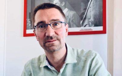 """Caso Donazzan – Ferrari (Cgil) parla di """"finto antifascismo della Giunta regionale"""""""