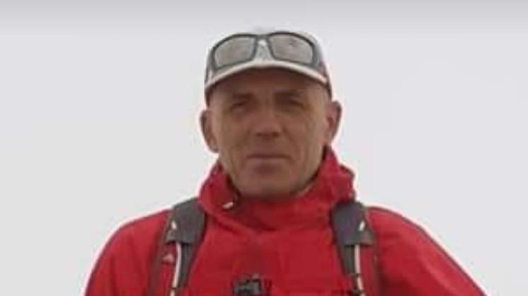 Ricerche/1 – Alpinista di Monselice disperso sopra il passo della Borcola