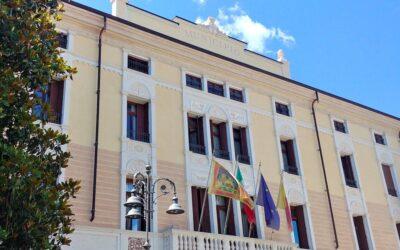 Covid-19 – Il Comune di Schio in difficoltà con lo stop dei concorsi: 24 posti vacanti