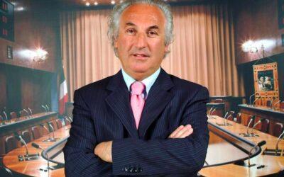 Remo Sernagiotto è morto ad una settimana dall'arresto cardiaco