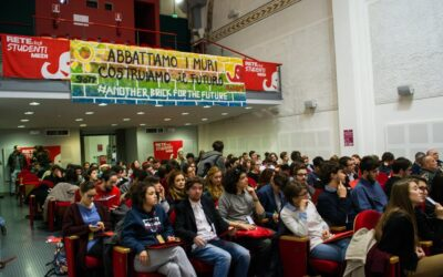 Rete Studenti Veneto: arriva la Carta dei diritti degli studenti in DAD