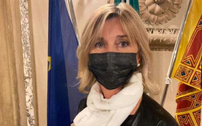 A Vicenza in giunta Albiero prende il posto di Maino ora in Consiglio Veneto