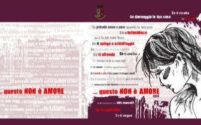 Anche in Veneto la Polizia di Stato in prima linea contro la violenza di genere