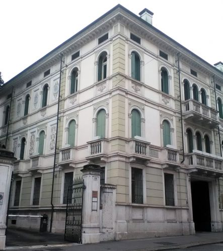 Fondazione Roi: perdita nel bilancio 2019 di 132mila euro su 70milioni di patrimonio