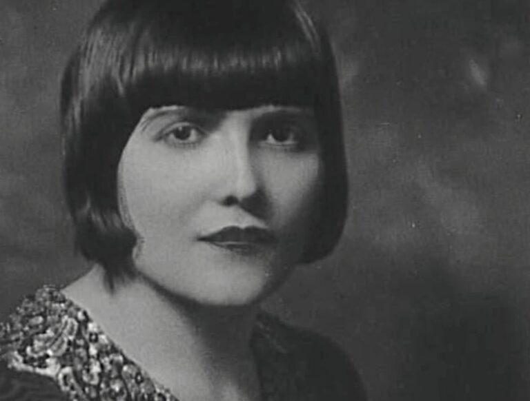 """A 100 anni dalla laurea di Elvira Poli, """"un'ingegnere con l'apostrofo"""", il primo nel Triveneto"""